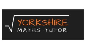 Yorkshire Maths Tutor logo