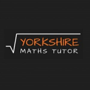 Yorkshire Maths Tutor Bradford and Doncaster